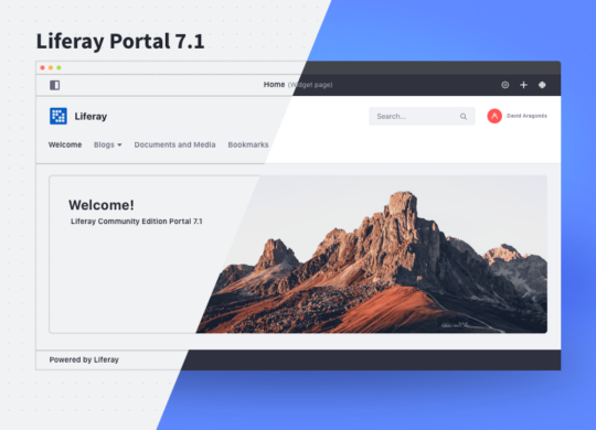liferay-portal